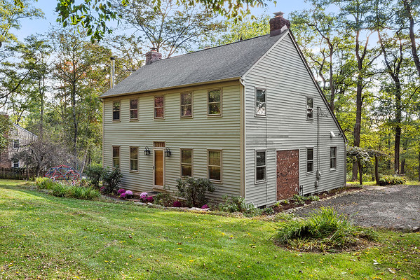 Jean Tozzi 433 Charlestown Rd, Hampton, NJ-online-01