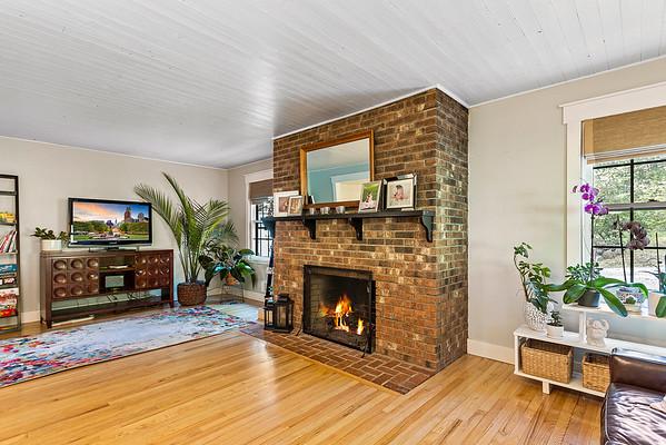 Jean Tozzi 433 Charlestown Rd, Hampton, NJ-online-14