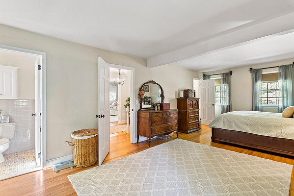 Jean Tozzi 433 Charlestown Rd, Hampton, NJ-online-20