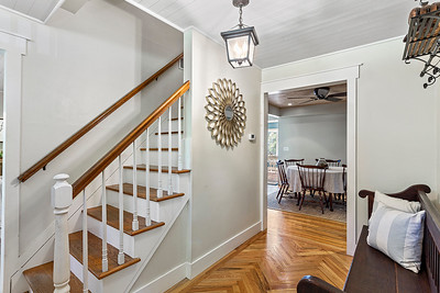 Jean Tozzi 433 Charlestown Rd, Hampton, NJ-online-12
