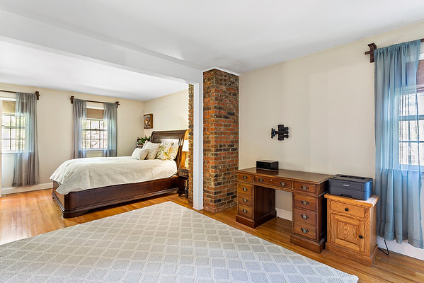 Jean Tozzi 433 Charlestown Rd, Hampton, NJ-online-19