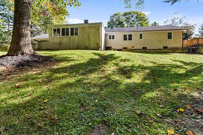 Jean Tozzi 502 Charlestown Rd, Hampton, NJ-online-20