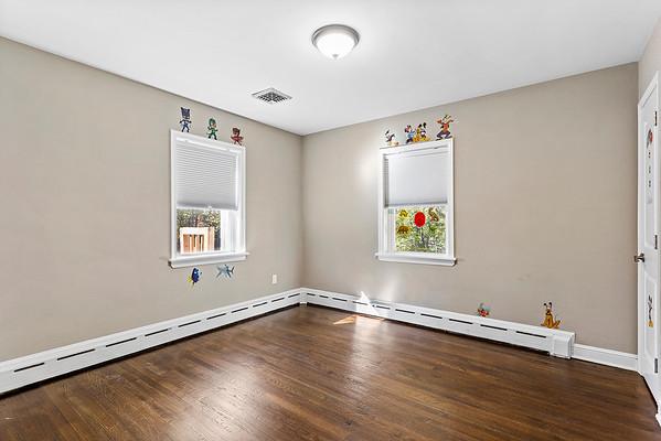 Jean Tozzi 502 Charlestown Rd, Hampton, NJ-online-04