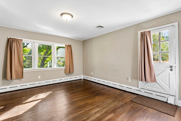 Jean Tozzi 502 Charlestown Rd, Hampton, NJ-online-05
