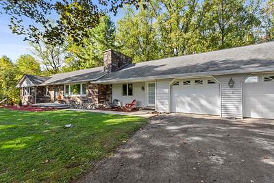Jean Tozzi 502 Charlestown Rd, Hampton, NJ-online-17