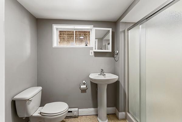 Jean Tozzi 502 Charlestown Rd, Hampton, NJ-online-03