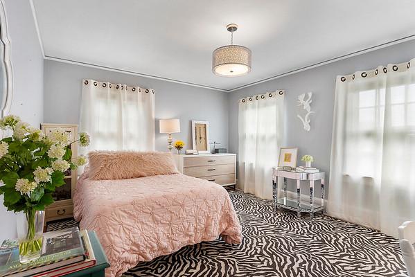 Jean Tozzi 95 Old Blossom Hill Rd, Lebanon, NJ-online-12