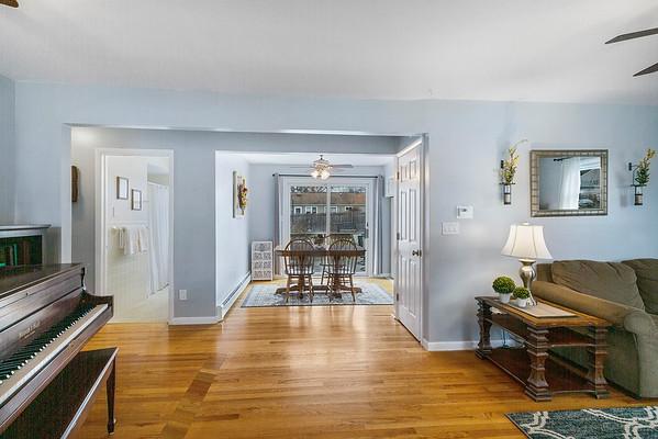 Jessica Wormeck Weichert 12 Parkview Ave Washington NJ-online-14
