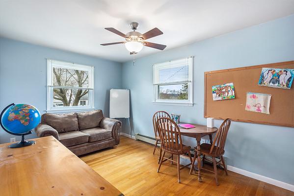 Jessica Wormeck Weichert 12 Parkview Ave Washington NJ-online-10