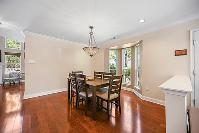 Jessica Wormeck 1602 S Branch Drive Whitehouse Station NJ-online_03