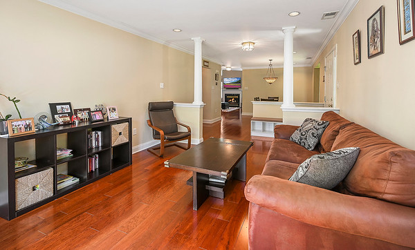 Jessica Wormeck 1602 S Branch Drive Whitehouse Station NJ-online_02