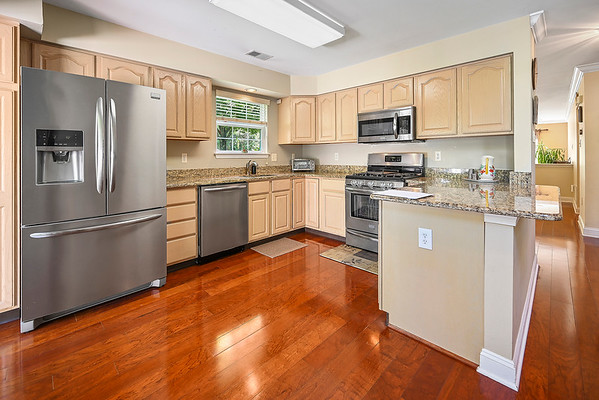 Jessica Wormeck 1602 S Branch Drive Whitehouse Station NJ-online_06