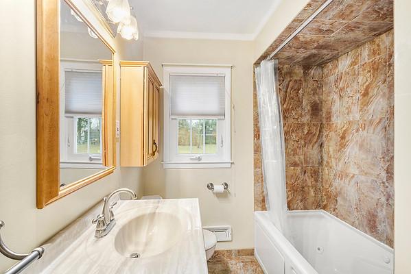 Kristen Acevedo 55 Brass Castle Rd Washington NJ-online-17