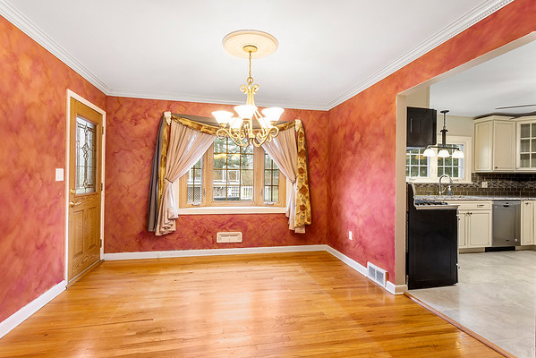 Kristen Acevedo 55 Brass Castle Rd Washington NJ-online-13