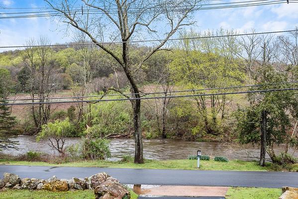 Ted Stiles Weichert 147 Raritan River Rd, Califon NJ-online-18