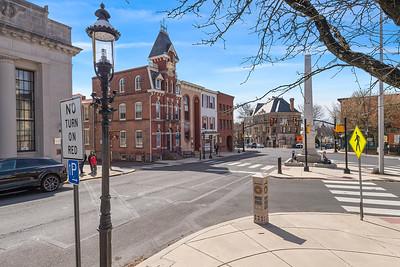 Danielle Davis Weidel 20 E Court Street Doylestown PA 18901-online-04