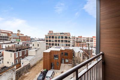 2 Yoav Shiiffman 6 units 438 Memphis Street-online-17
