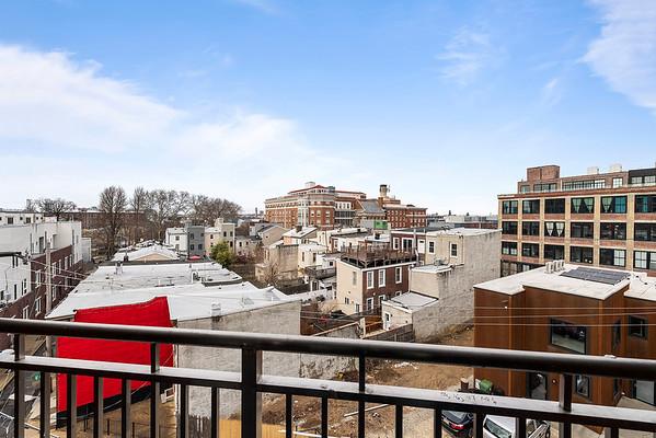 2 Yoav Shiiffman 6 units 438 Memphis Street-online-16