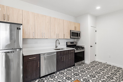 2 Yoav Shiiffman 6 units 438 Memphis Street-online-13