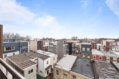 1 Yoav Shiiffman 6 units 438 Memphis Street-online-10