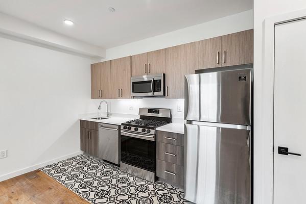 3 Yoav Shiiffman 6 units 438 Memphis Street-online-21