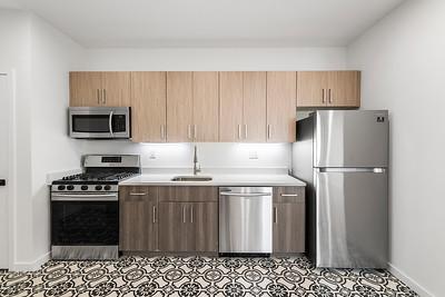 1 Yoav Shiiffman 6 units 438 Memphis Street-online-07