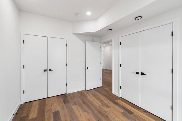1 Yoav Shiiffman 6 units 438 Memphis Street-online-05