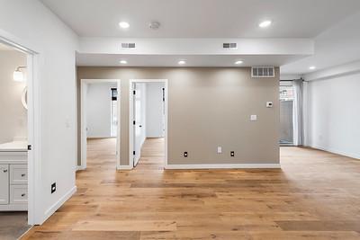 2 Yoav Shiiffman 6 units 438 Memphis Street-online-19