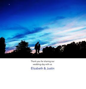Lizzie_&_Justin_Book_5-5-17_20