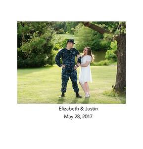 Lizzie_&_Justin_Book_5-5-17_01