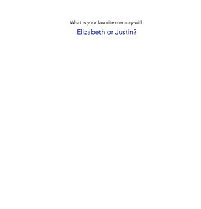Lizzie_&_Justin_Book_5-5-17_09