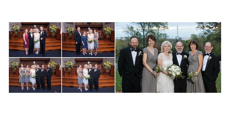 Debbie_&_Larry_Album_3:29:16_11.jpg