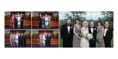 Debbie_&_Larry_Album_3:29:16_11