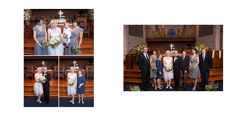 Debbie_&_Larry_Album_3:29:16_10.jpg