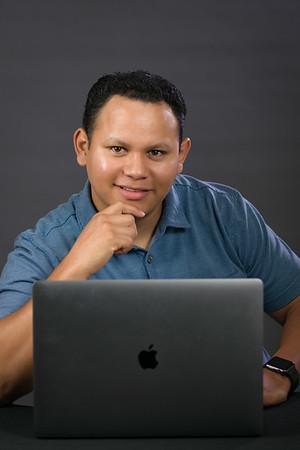 AndyMejia_036