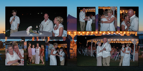 Spread-8_Chavez-Corbin_Wedding