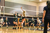2014 FCS Varsity Volleyball-165