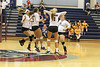 2014 FCS Varsity Volleyball-158