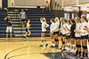 2014 FCS Varsity Volleyball-148