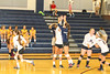 2014 FCS Varsity Volleyball-153