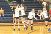 2014 FCS Varsity Volleyball-152