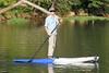 Aubrey on the River 13-1