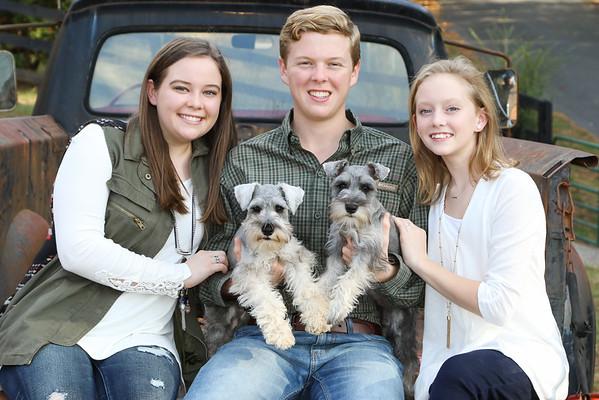 Breed Family-1