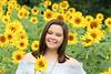 Lauren Sunflower Farm 3-2