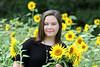 Lauren Sunflower Farm 3-3