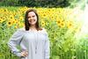 Lauren Sunflower Farm 4-3 copy-1
