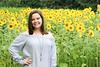 Lauren Sunflower Farm 4-3