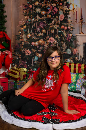 BrownFamily_2019_Christmas_005