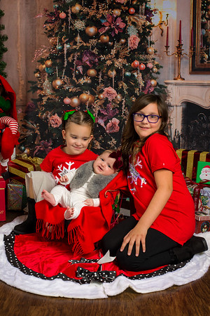 BrownFamily_2019_Christmas_012