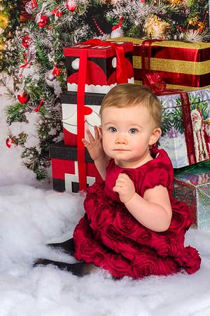 LaLond_Christmas2019_004-5028